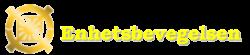 Enhetsbevegelsen Logo
